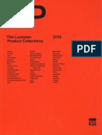 Luce.pdf