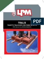 21X21_LPM_TRAVETTI_ok.pdf
