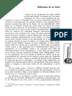 Artículo de Max Born.pdf