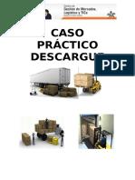 04_3_caso-practico_recibos-y-despachos-de-marcancias-1 (4)