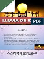 Expo_lluvia_de_ideas