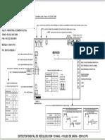 vdocuments.mx_kalts-ddv1c-ps.pdf