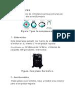 Compresores.docx