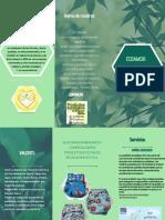 ECOAMOR 2.pdf