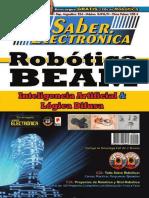Club SE 95 - Robótica Beam- Inteligencia Artificial & Lógica Difusa(Año 8-).pdf