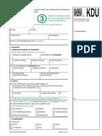 KDU.pdf