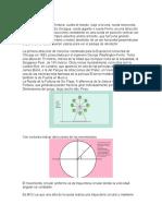 261652451-Principios-Fisicos-en-Una-Rueda-de-La-Fortuna