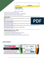 Artículo Expansion Multipolar.pdf