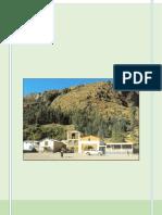 1.- Estudio Topografico