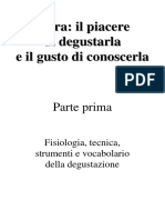 Dispensa Birra Livello I.pdf