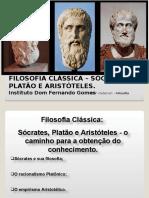 FILOSOFIA-CLÁSSICA-ANTIGA (1)