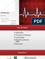 Robot Médical ROSA.pptx
