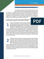 PSY410_S1_E_Princip_Eticos_Legales