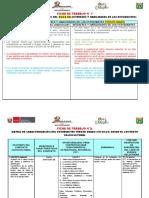 2. FICHAS DE TRABAJO 1 2 3 PLAN ANUAL - copia.docx