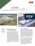ABB Johannesburg Microgrids - Case study v9 LoRes.pdf