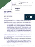 19. Juntilla vs. Fontanar G.R. No. 45637