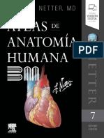 Netter Atlas de Anatomia Humana 7a Edicion۩۩ www.bmpdf.com۩۩Fb. Bmpdf.pdf