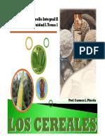 Cereales1.pdf