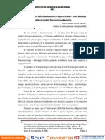 DAH_articulo-trastorno-deficit-atencion-hiperactividad-encuentro-psicopedagogico-2.pdf