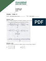 TRAT03_Prueba01_2020_1.pdf