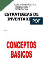 manejoycontroldeinventarios_2