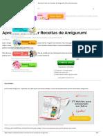 Aprenda Como Ler Receitas de Amigurumi _ Revista Artesanato.pdf