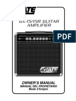 Crate GX-15 Manual Usuario.pdf
