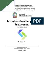 Manual Lenguaje_incluyente
