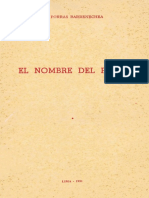 El nombre del Perú.pdf