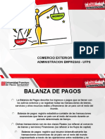 BALANZA DE PAGOS (3)