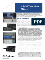 A-Brief-Tutorial-On-Mixers.pdf
