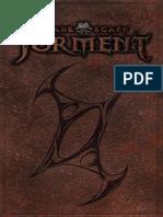 Planescape Torment.pdf