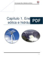 Energía-hidráulica-en-mexico