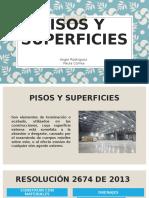 PISOS EXPO 2[Autoguardado]