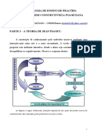 Apresentacao - Mini Curso Metoodologia de Fracoes - IX EPEM_Ed Matematica