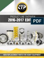 manual CTP