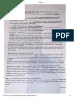 FAQ2.pdf