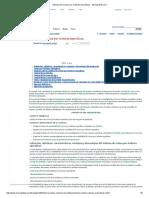 Sistema de Costos Por Órdenes Específicas - Monografias