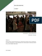 TALLER DE COMUNICACIÓN ASERTIVA - copia.docx