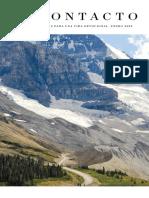 DEVOCIONAL ENERO DE 2018.pdf