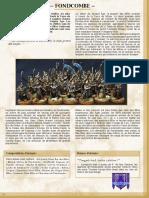 armeefondcombe.pdf