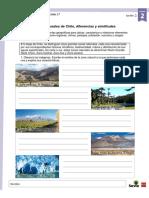 GUIA_HISTORIA_FICHA_REFUERZO_LECCION_2U205-06-2018.pdf