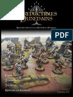 Les Irréductibles Dunedains 2.pdf