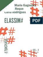 10_out_cordel_ELASSIM_ISSUU-1