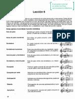 ALCHOURRON_RODOLFO_2.pdf