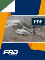 FRD 2018 Brochure