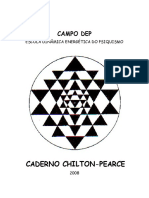 DEP - Caderno Chilton-Pearce