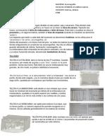 Ficha de cátedra - El edificio teatral -Escenografía.pdf
