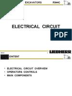 003_ELECTRICAL_R934B