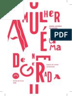 MulherDegenerada_final_OK.pdf